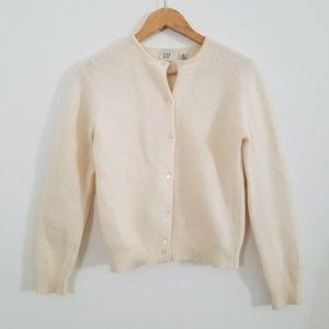 Gap Vintage Cardigan